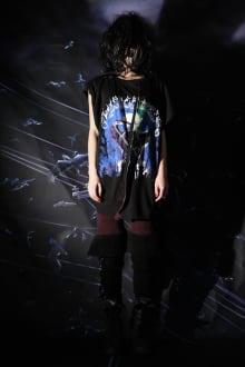 MIKIO SAKABE 2010-11AWコレクション 画像28/44