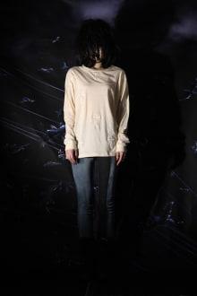 MIKIO SAKABE 2010-11AWコレクション 画像34/44