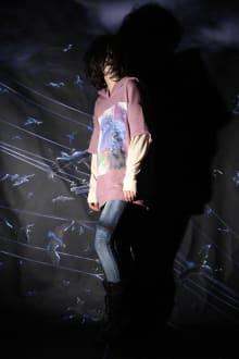 MIKIO SAKABE 2010-11AWコレクション 画像40/44