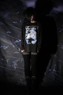 MIKIO SAKABE 2010-11AWコレクション 画像41/44