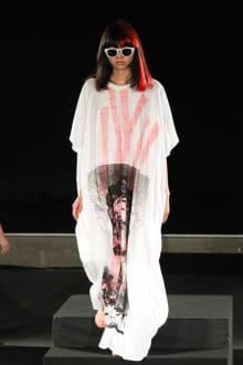 MIKIO SAKABE × Chim↑Pom 2011SSコレクション 画像14/33