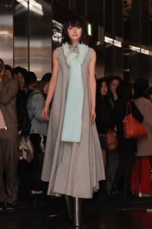 MIKIO SAKABE 2011-12AWコレクション 画像3/25