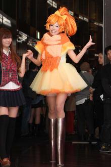 MIKIO SAKABE 2011-12AWコレクション 画像12/25