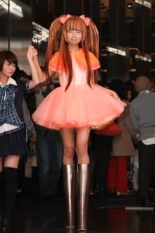 MIKIO SAKABE 2011-12AWコレクション 画像13/25