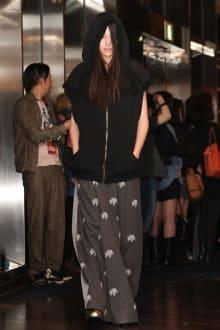 MIKIO SAKABE 2011-12AWコレクション 画像17/25