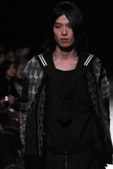 MIKIO SAKABE 2012-13AWコレクション 画像2/79