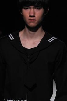 MIKIO SAKABE 2012-13AWコレクション 画像4/79