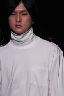 MIKIO SAKABE 2012-13AWコレクション 画像14/79