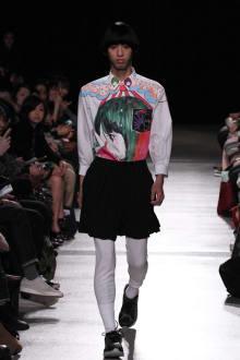 MIKIO SAKABE 2012-13AWコレクション 画像18/79