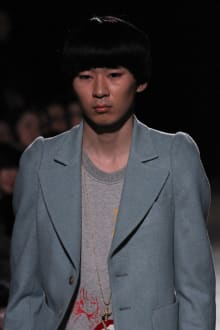 MIKIO SAKABE 2012-13AWコレクション 画像32/79