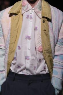 MIKIO SAKABE 2012-13AWコレクション 画像44/79