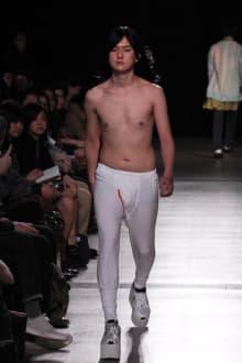 MIKIO SAKABE 2012-13AWコレクション 画像45/79