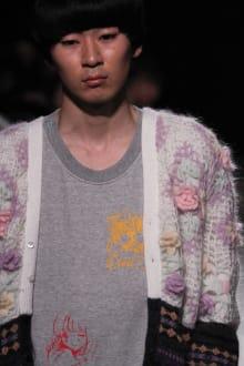MIKIO SAKABE 2012-13AWコレクション 画像52/79