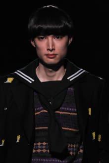 MIKIO SAKABE 2012-13AWコレクション 画像54/79