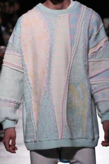 MIKIO SAKABE 2012-13AWコレクション 画像77/79