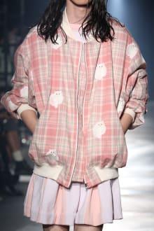 MIKIO SAKABE 2013-14AW 東京コレクション 画像63/83