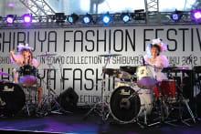 MIKIO SAKABE 2013SS 東京コレクション 画像4/35
