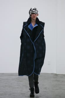 mintdesigns 2013-14AW 東京コレクション 画像1/123