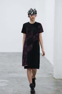 mintdesigns 2013-14AW 東京コレクション 画像7/123