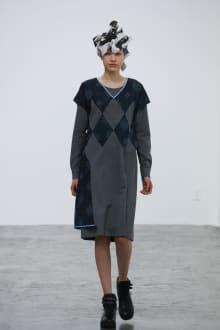 mintdesigns 2013-14AW 東京コレクション 画像8/123