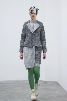 mintdesigns 2013-14AW 東京コレクション 画像14/123