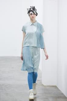 mintdesigns 2013-14AW 東京コレクション 画像16/123