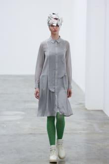 mintdesigns 2013-14AW 東京コレクション 画像17/123