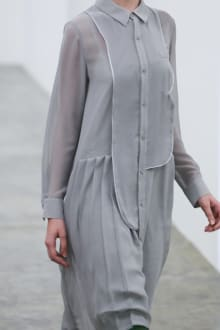 mintdesigns 2013-14AW 東京コレクション 画像18/123