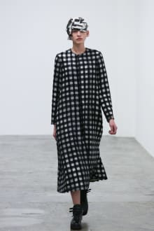 mintdesigns 2013-14AW 東京コレクション 画像21/123