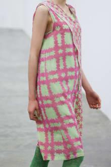 mintdesigns 2013-14AW 東京コレクション 画像32/123