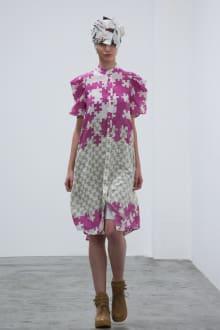 mintdesigns 2013-14AW 東京コレクション 画像33/123