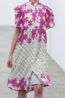 mintdesigns 2013-14AW 東京コレクション 画像34/123
