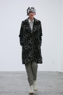 mintdesigns 2013-14AW 東京コレクション 画像45/123