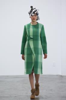 mintdesigns 2013-14AW 東京コレクション 画像51/123