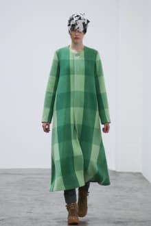 mintdesigns 2013-14AW 東京コレクション 画像55/123