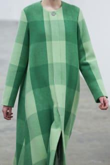 mintdesigns 2013-14AW 東京コレクション 画像56/123