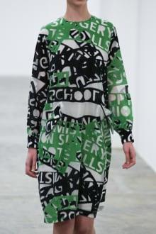 mintdesigns 2013-14AW 東京コレクション 画像60/123