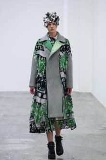 mintdesigns 2013-14AW 東京コレクション 画像63/123