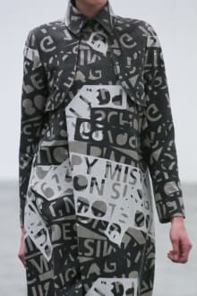 mintdesigns 2013-14AW 東京コレクション 画像66/123