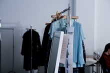 mintdesigns 2013-14AW 東京コレクション 画像67/123