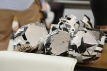 mintdesigns 2013-14AW 東京コレクション 画像75/123
