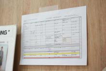 mintdesigns 2013-14AW 東京コレクション 画像80/123