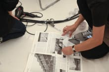 mintdesigns 2013-14AW 東京コレクション 画像108/123