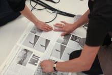 mintdesigns 2013-14AW 東京コレクション 画像110/123