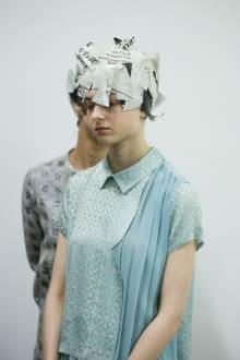 mintdesigns 2013-14AW 東京コレクション 画像114/123
