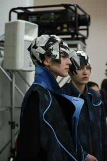 mintdesigns 2013-14AW 東京コレクション 画像121/123