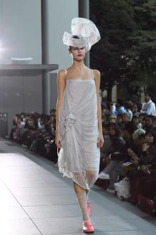 mintdesigns 2010SSコレクション 画像31/57
