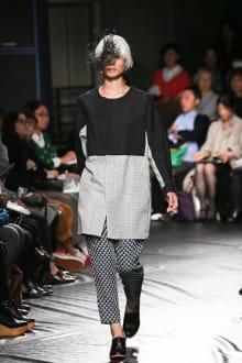 mintdesigns 2013SS 東京コレクション 画像29/115