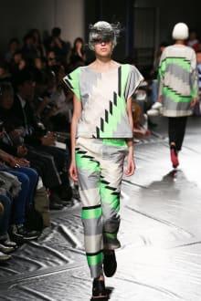mintdesigns 2013SS 東京コレクション 画像37/115