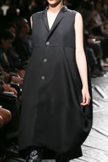 mintdesigns 2013SS 東京コレクション 画像50/115